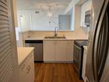 180 Yacht Club Way - Photo 8