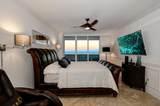 4240 Galt Ocean Drive - Photo 6