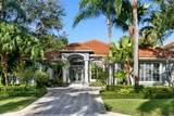 1025 Grand Isle Terrace - Photo 1