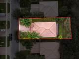 10579 Cocobolo Way - Photo 42