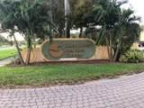 410 Meadows Circle - Photo 1
