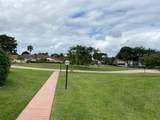 12018 Greenway Circle - Photo 32
