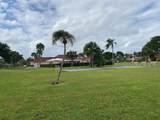 12018 Greenway Circle - Photo 33
