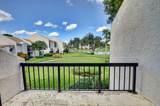 1005 Bridgewood Place - Photo 29