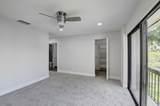 1005 Bridgewood Place - Photo 30
