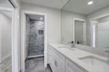 1005 Bridgewood Place - Photo 34