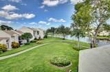 1005 Bridgewood Place - Photo 44