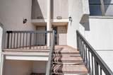 1005 Bridgewood Place - Photo 45