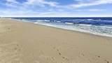 5440 Ocean Drive - Photo 40