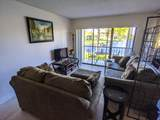 603 Sea Pine Way - Photo 4
