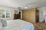 2701 Indian River Drive - Photo 22