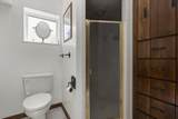 2701 Indian River Drive - Photo 24