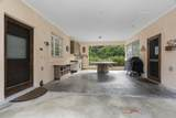 2701 Indian River Drive - Photo 31