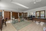 2701 Indian River Drive - Photo 32