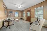 2701 Indian River Drive - Photo 36