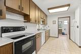 2701 Indian River Drive - Photo 37