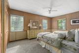 2701 Indian River Drive - Photo 40