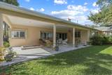 2701 Indian River Drive - Photo 43