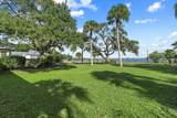 2701 Indian River Drive - Photo 48
