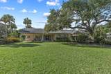 2701 Indian River Drive - Photo 49
