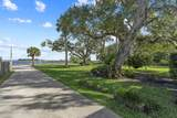 2701 Indian River Drive - Photo 50