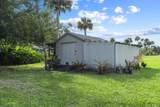 2701 Indian River Drive - Photo 51