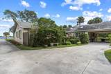 2701 Indian River Drive - Photo 53
