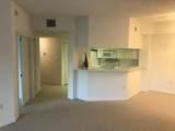 2727 Anzio Court - Photo 4