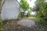 5005 Paprika Lane - Photo 20