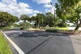 5005 Paprika Lane - Photo 22