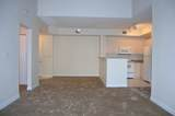 1805 Flagler Drive - Photo 7