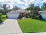 7876 Rockford Road - Photo 1