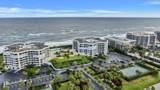 3360 Ocean Boulevard - Photo 60