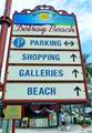 14527 Bonaire Boulevard - Photo 48