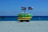 14527 Bonaire Boulevard - Photo 51