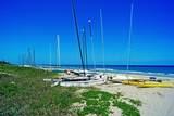 14527 Bonaire Boulevard - Photo 53