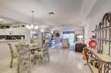 9881 Summerbrook Terrace - Photo 1