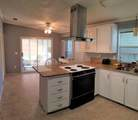8188 Sandwedge Terrace - Photo 6