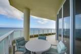 5050 Ocean Drive - Photo 24