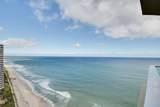 5050 Ocean Drive - Photo 25