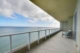 5050 Ocean Drive - Photo 26