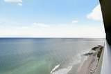 5050 Ocean Drive - Photo 27