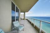 5050 Ocean Drive - Photo 29