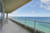 5050 Ocean Drive - Photo 30