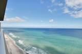 5050 Ocean Drive - Photo 31