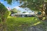 4923 Landing Creek Drive - Photo 4