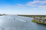 115 Lakeshore Drive - Photo 3