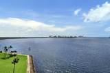 115 Lakeshore Drive - Photo 6