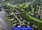 4081 Parkgate Boulevard - Photo 30