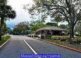 4081 Parkgate Boulevard - Photo 32